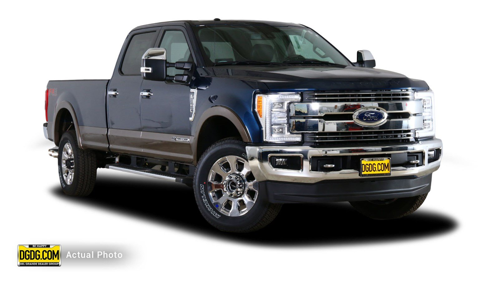 No Brainer Deals | Ford Vehicle & Service Specials in San Jose